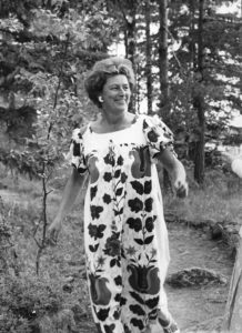 Patricia Seppälä